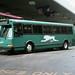 Lynx 722 Orlando 2-1994 mb by mbernero