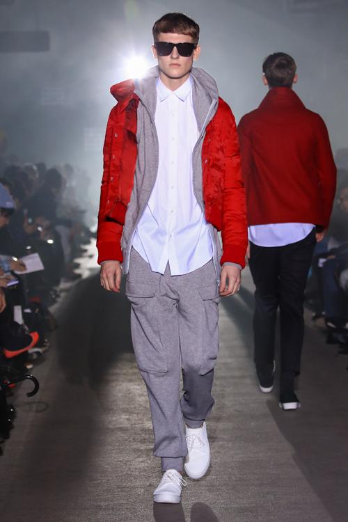 FW13 Tokyo Sise055_Robert Edenius(Fashion Press)
