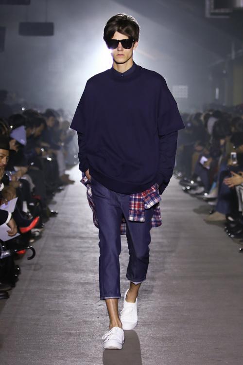 FW13 Tokyo Sise001_Luuk Van Oz(Fashion Press)