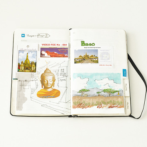 Burma_travelbook_4