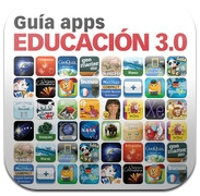 guiaapps3.0