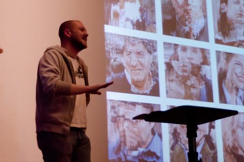 DNM Dan O'Hara Lecture 04