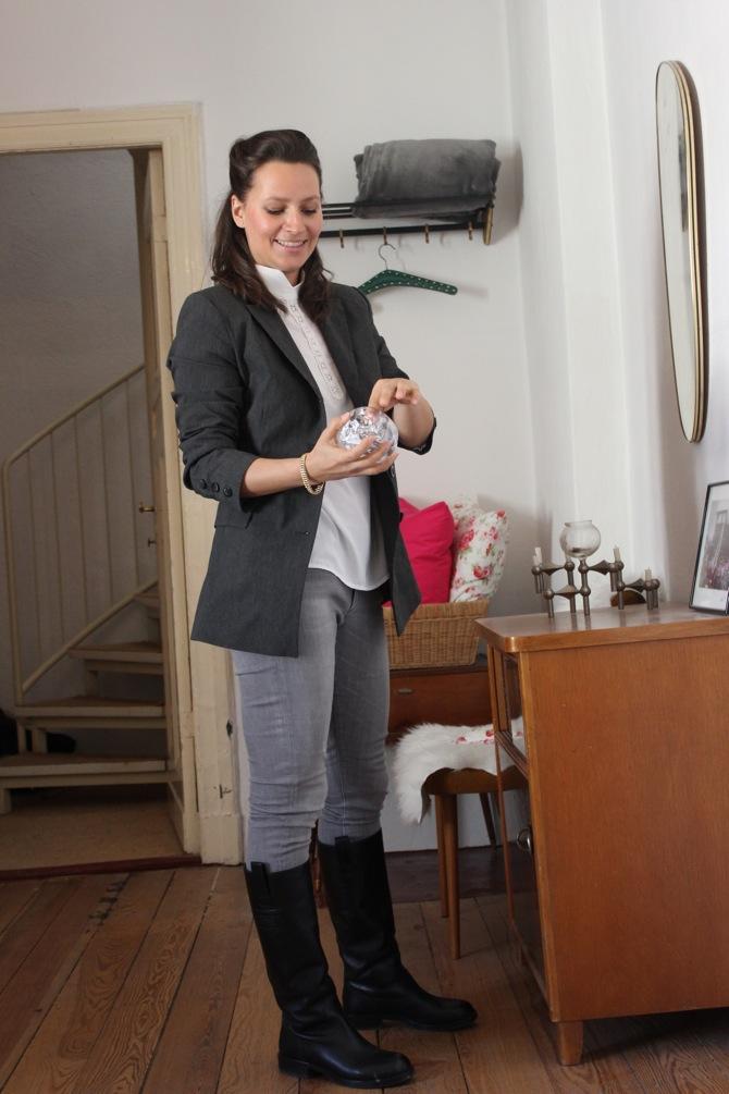 Interview _ Berlin _ Maude Piquion _ artfridge.de