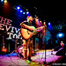 Matt Pryor @ Revival Tour 3.22.13-3