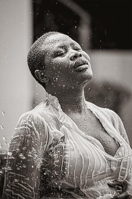 Nana Akua Addo