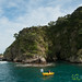 Bay of Islands, Morning Snorkeling - Northland, New Zealand
