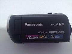 cameras & optics(1.0), camera(1.0), electronic device(1.0), multimedia(1.0), video camera(1.0),