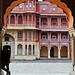 Jaipur-Palaces-44