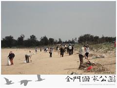 2013-馬山淨灘(0320)-03