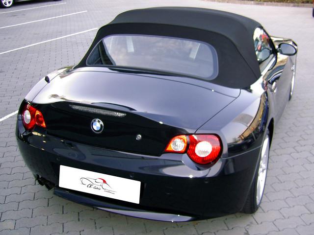 Image Result For Bmw Z Cabrio