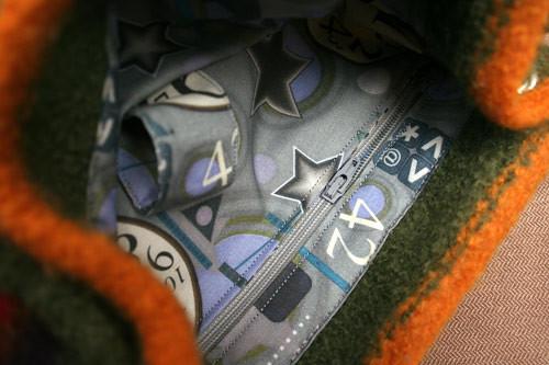 Pocket!