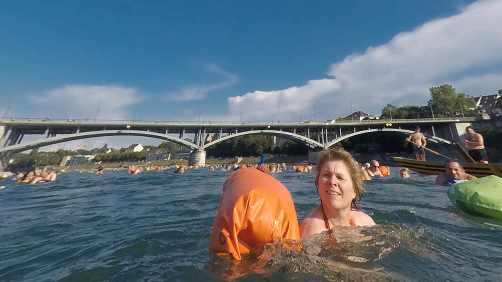 Rheinschwimmen_Basel_756