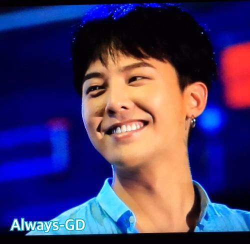 BIGBANG FM Foshan 2016-06-10 (68)