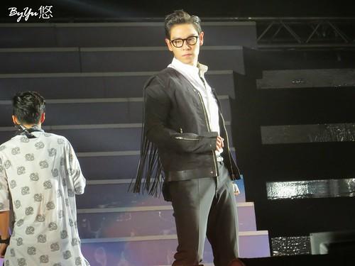 YGFamCon-Taiwan-BIGBANG-20141025-4--_11