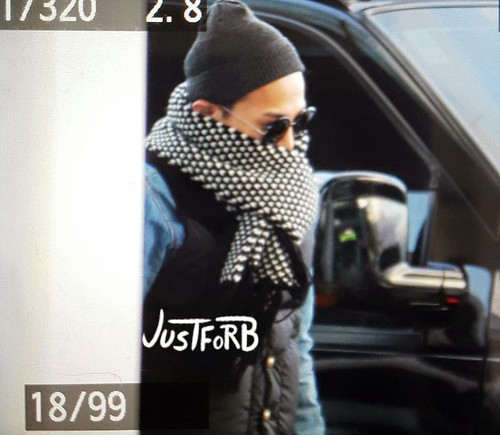 GDTOPDAE-Incheon-to-Fukuoka-20141205_05