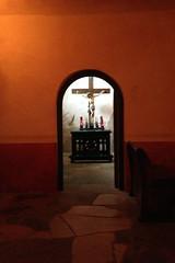 20130525_Crucifix