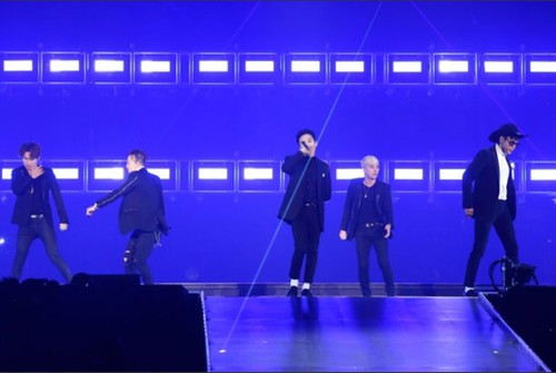 BIGBANG Tokyo Press (1)