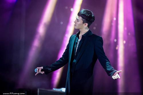 BIGBANG FM Shenzhen HQs 2016-03-13 (94)