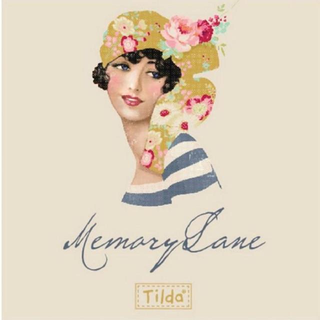 Memory Lane-01
