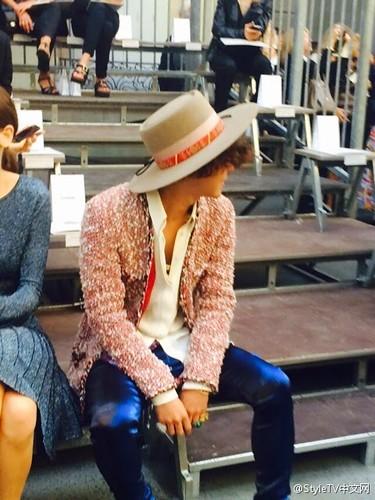 GD-Chanel-Fashionweek2014-Paris_20140930_(23)