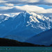 Lago Resia e Ortles (3905m) - Trentino-Alto Adige - Italia by Felina Photography, back in NL