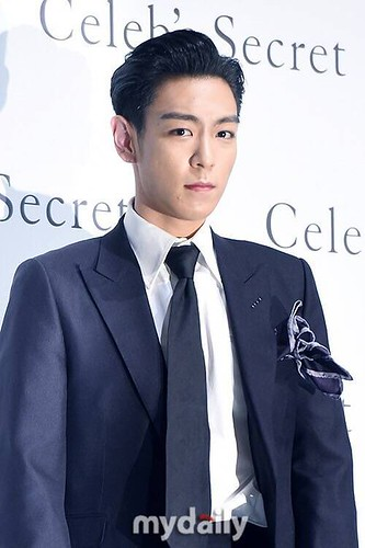 TOP 2016-09-22 Seoul Celebs Secret Event (65)