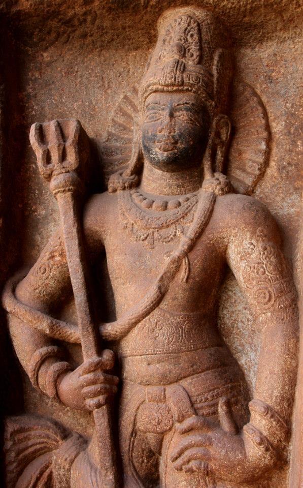 #Travelbloggerindia #Travelblog #karnatakatravelblog #karnatakatourism #badami