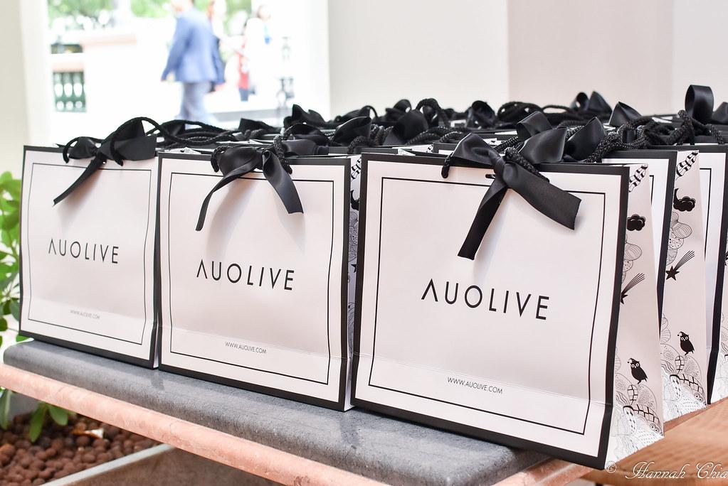 Auolive-4