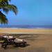 Phot.India.Goa.Beach.01.030316.6712.jpg by frankartculinary