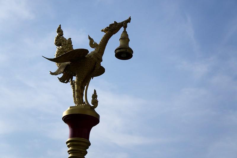 Trip to Bangkok2013-01-01 93
