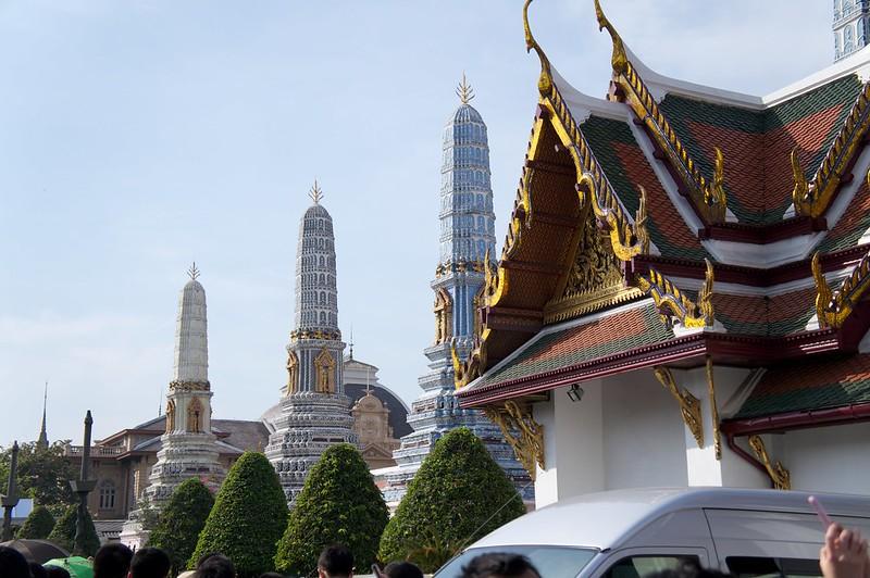 Trip to Bangkok2013-01-01 112