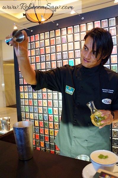World Gourmet Festival bangkok - ROBERT SCHINKEL-001