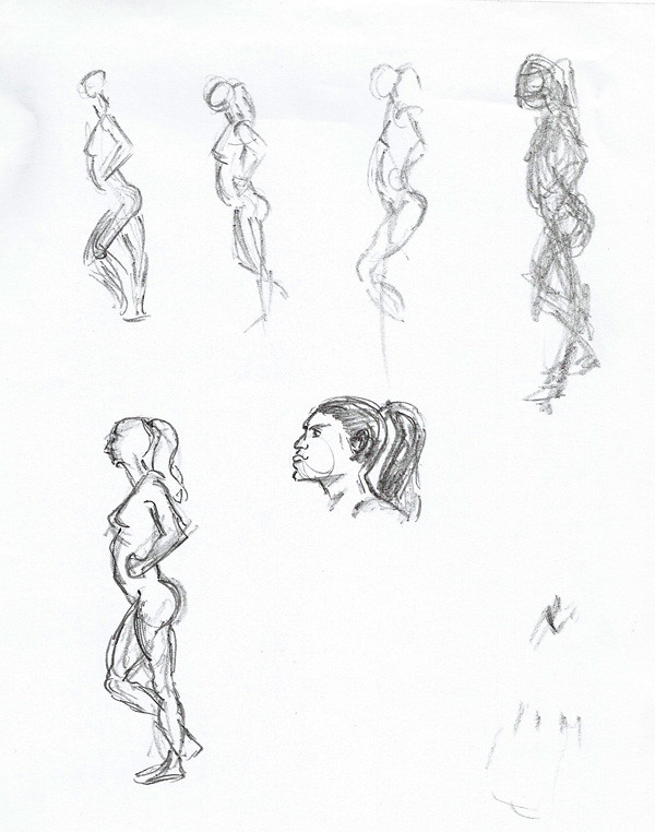 LifeDrawing_2013-01-07_10