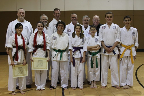 TKD_Dragon_School_20121213_150