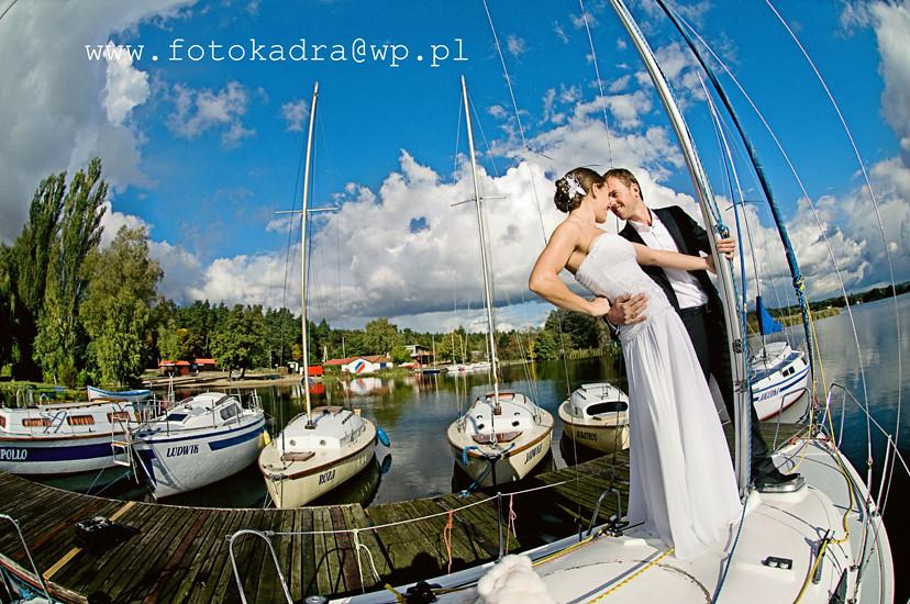 fotograf ślubny -kuj-pom-Magda