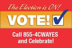3_Vote_Celebrate