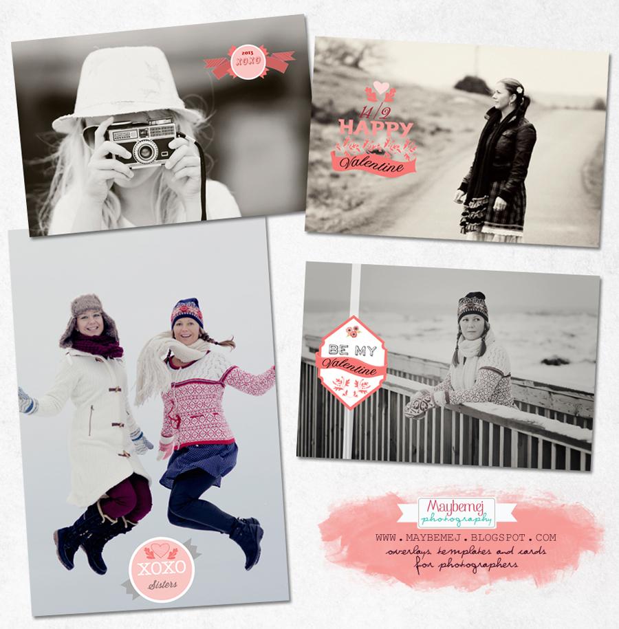 maybemej-valentine-overlays2