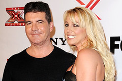 Britney Spears' 'X Factor' Experiment Is Over: Reports