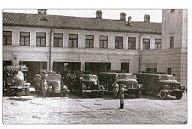 APC Praga RN