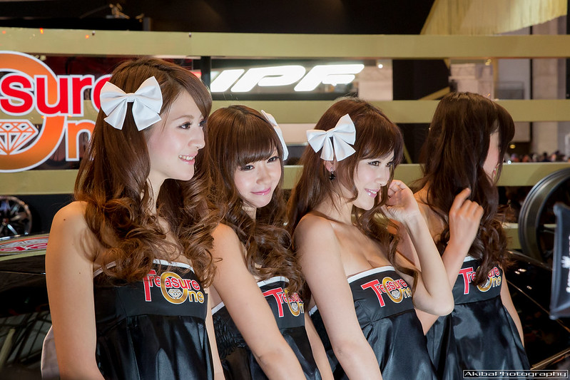 TOKYO_AUTO_SALON 2013#118
