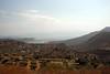 Kreta 2007-2 352