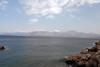 Kreta 2007-2 379