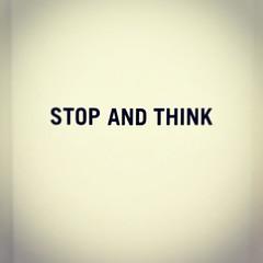 This week's mantra. #atlanta #miami #nyc #brooklyn #instagood #theurbanrealist #love #it