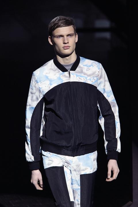 FW13 Pitti Iimmagine Uomo Kenzo053_Andrey Kupchenko @ Nathalie(apparel-web.com)