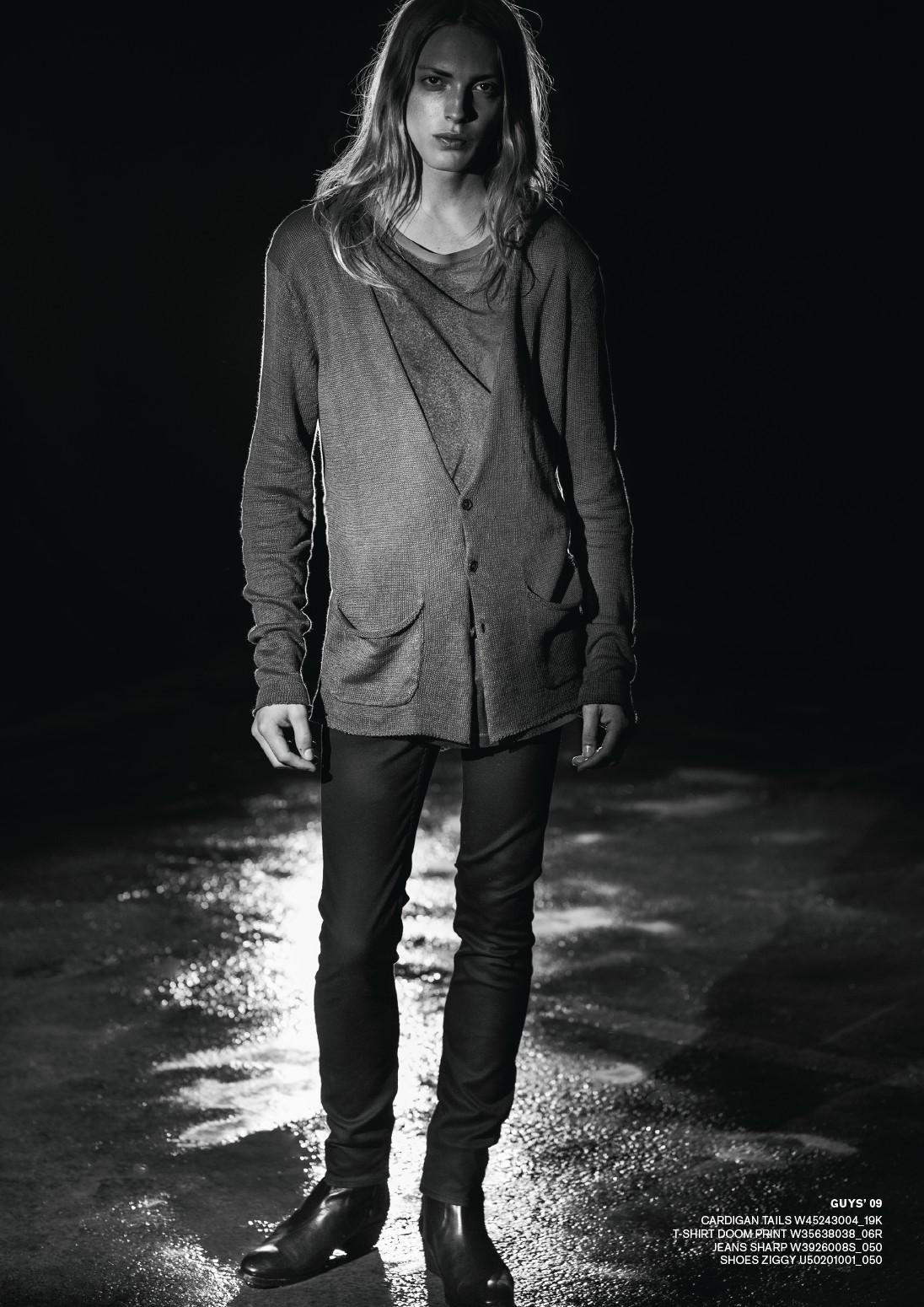 Erik Andersson0174_TIGER OF SWEDEN JEANS SS13