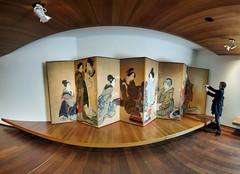 Musée Guimet - 30-12-2012 - 11h21