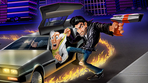 RetroCityRampage_FeaturedImage_PVWIMG