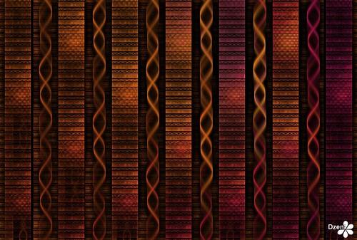 DNA Columns