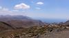 Kreta 2010 094
