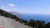 Kreta 2010 112